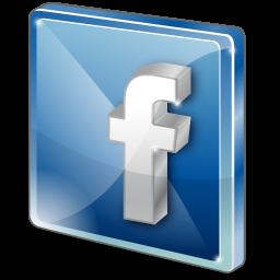 Facebook Morais & Costa