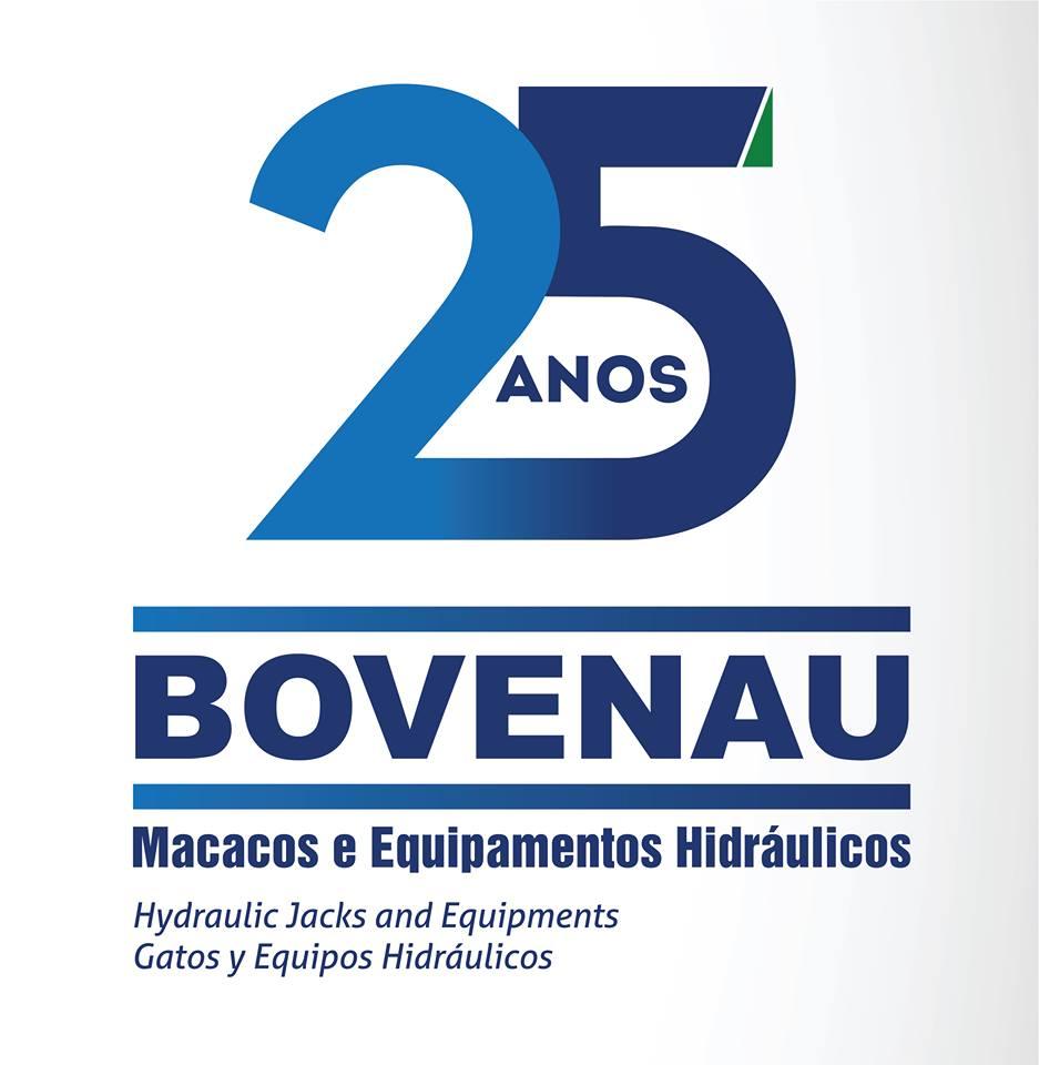 BOVENAU