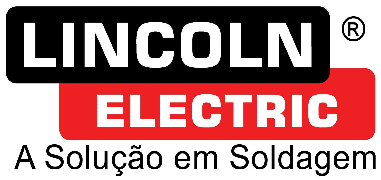 LINCOLN ELETRIC