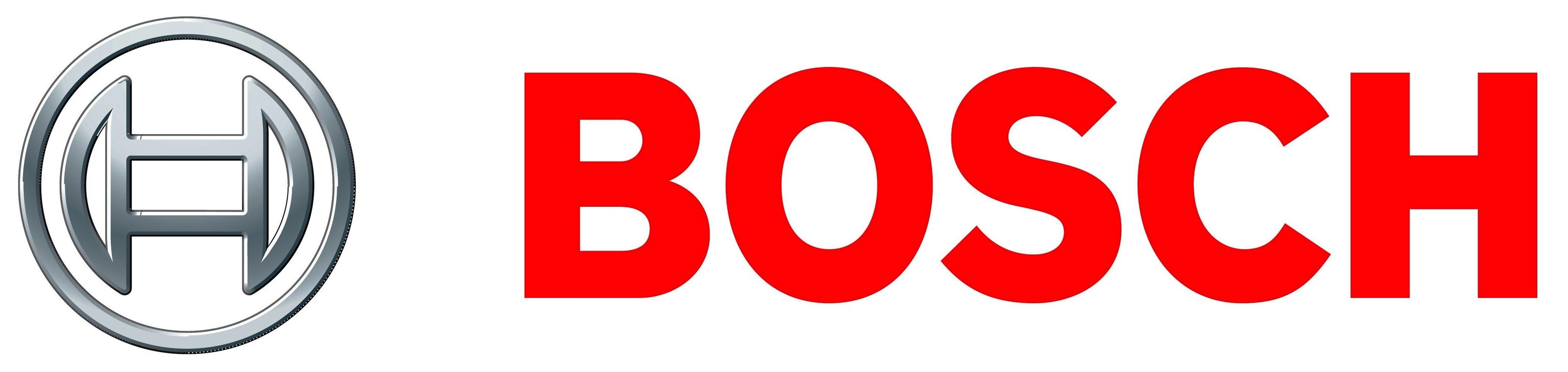 Bosch Abrasivos