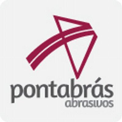 CATÁLAGO PONTABRAS