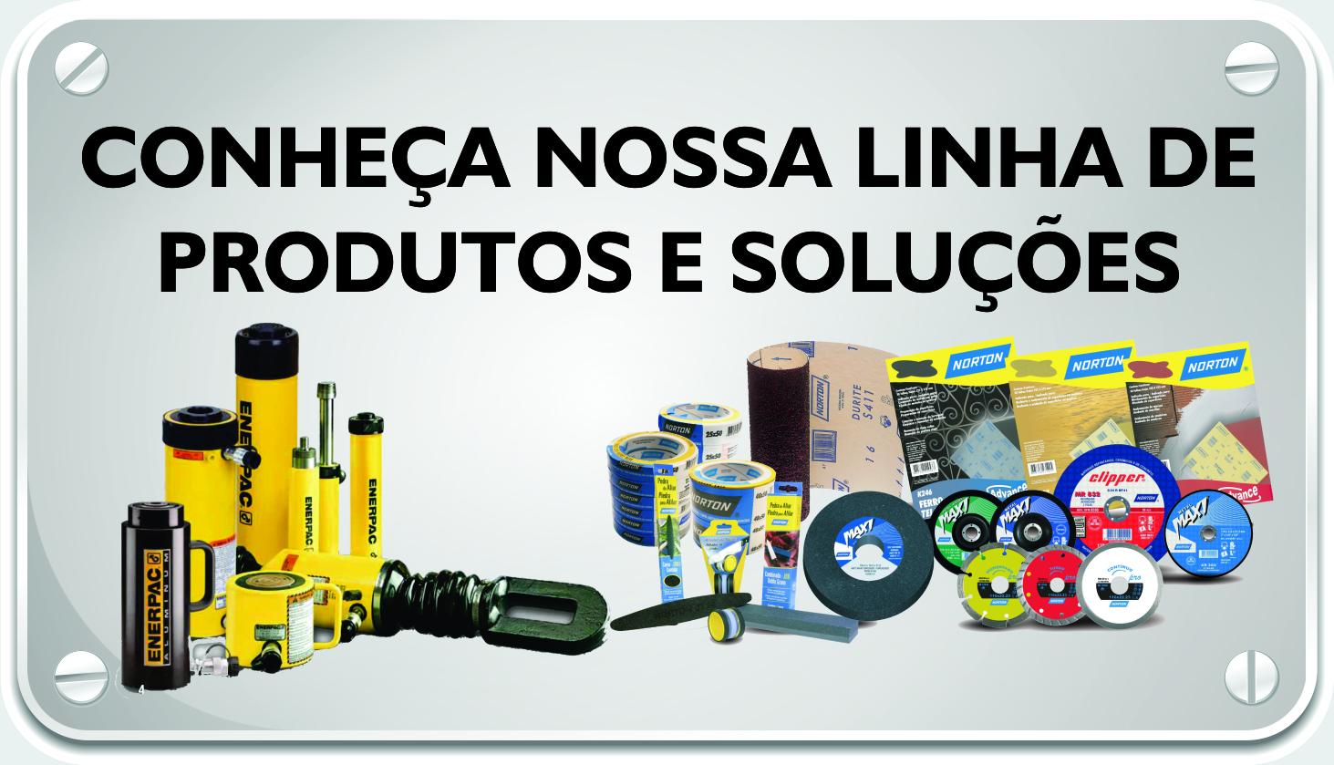 http://somatex.com.br/produtos-e-solucoes