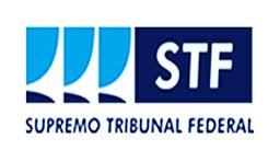Notícias do STF - Aderne Advogados
