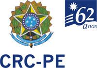 Conselho Regional de Contabilidade de Pernambuco