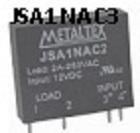 https://assets.lwsite.com.br/uploads/widget_image/image/846/193/846193/JSA.jpg
