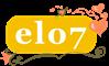 Elo7 - Mundo Decor