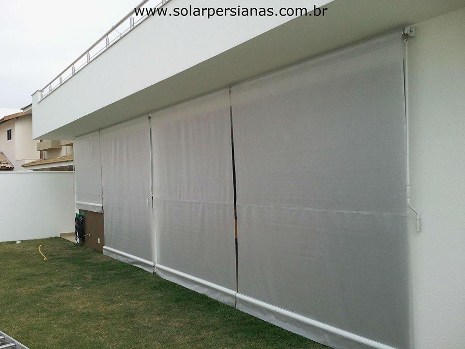 Toldos ribeir o preto solar persianas toldos cortinas for Recambios de telas para toldos