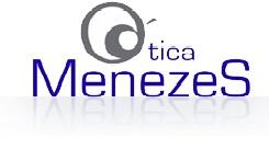 Otica Menezes